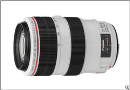 Canon Canon  EF 70-300mm f/4-5.6L IS USM