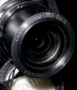 Canon Canon  12x IS USM (S3 IS built-in Lens) -- 36-432mm (35mm EQ)