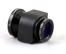 Olloclip Olloclip  3-In-1 Lens Fisheye Wide-Angle Macro Zoom for iPhone 4/4S