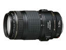Canon Canon  EF 70-300mm f/4.0-5.6 IS USM