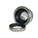 Bower Bower  37mm Titanium Super Wide Lens 0.42x AF