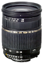 Tamron Tamron  SP AF 28-75mm f/2.8 XR Di for Canon