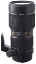 Tamron Tamron  AF 70-200mm f/2.8 Di LD IF Macro Lens for Canon