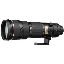 Nikon Nikon  AF Zoom-Nikkor 200-400mm f/4.0G IF-ED