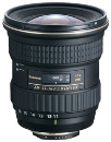Tokina Tokina  AF 11-16mm f/2.8 116 AT-X Pro DX for Canon