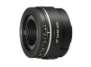 Sony Sony  DT 1.8/50mm SAM