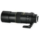Nikon Nikon  AF Nikkor 300mm f/4.0 IF-ED Silent Wave