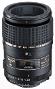 Tamron Tamron  SP AF 90mm f/2.8 Di for Nikon