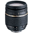 Tamron Tamron  AF 18-250mm F/3.5-6.3 Di II LD Aspherical (IF) for Canon
