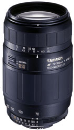 Tamron Tamron  AF 70-300mm f/4.0-5.6 LD for Canon