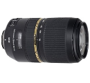 Tamron Tamron  SP AF 70-300mm f/4-5.6 Di VC USD for Canon