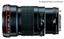 Canon Canon  EF 200mm f/2.8 L II USM Lens