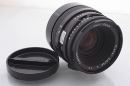 Carl Zeiss Carl Zeiss   80mm f2.8 Planar for Hasselblad