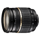 Tamron Tamron  SP AF 17-50mm f/2.8 Di II LD Aspherical (IF) for Canon